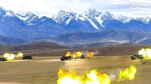 Báo Trung Quốc khiêu khích: Nếu 'động thủ', Ấn Độ sẽ nhục nhã hơn cả trận chiến năm 1962