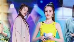 Khi minh tinh Hoa Ngữ đảm nhận vị trí PD của show tìm kiếm tài năng: Thái Từ Khôn trẻ nhất, Huỳnh Hiểu Minh gây bất ngờ lớn