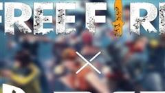 Game thủ Việt nháo nhào trước thông tin Free Fire có thể được phát hành trên PS5