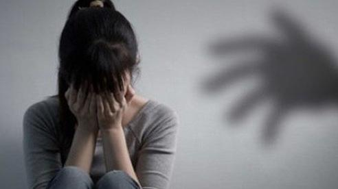 Nghệ An: Cho bé gái 10 ngàn đồng để giở trò đồi bại