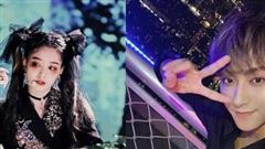 Hoàng Tử Thao phủ nhận chuyện Từ Nghệ Dương bắt chước nhân vật anime trên sân khấu 'Sáng tạo doanh 2020'