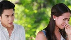 Đêm tân hôn, tôi choáng váng đến bật khóc khi nhìn thấy dấu vết trên lưng chồng mới cưới