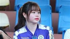 Quang Hải lộ loạt tin nhắn nhạy cảm, Huỳnh Anh hủy bỏ trạng thái 'hẹn hò'