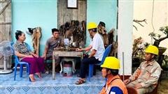 Quảng Ninh: Phúc tra 100% hóa đơn điện tăng hơn 30%