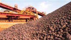 Siết chặt, ngăn tình trạng khai giá thấp, xuất lậu quặng sắt