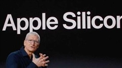 Apple ra iOS 14 watchOS 7 macOS Big Sur tại WWDC 2020