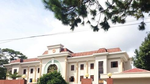 Phó chủ tịch HĐND tỉnh Gia Lai lại can thiệp hoạt động kiểm sát