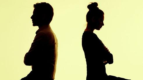 Thủ tục ly hôn đơn phương gồm những gì, thời gian giải quyết ra sao?