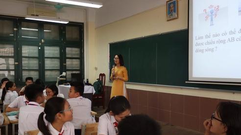 Giáo viên có cần lấy chứng chỉ nghề ?
