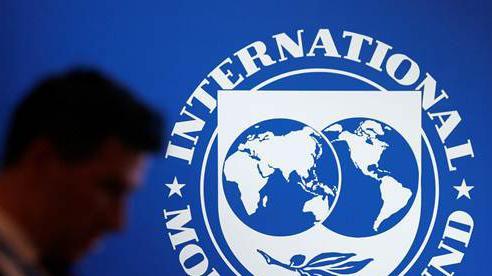 Bloomberg: IMF tiếp tục dự báo những bức tranh 'đổ nát' cho kinh tế toàn cầu