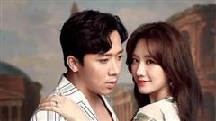Trấn Thành - Hari Won lại khiến bao con tim xốn xang như hồi mới yêu