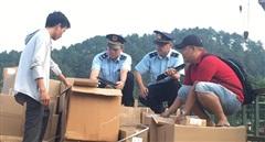 Hải quan tập trung hỗ trợ doanh nghiệp xuất nhập khẩu hậu COVID-19