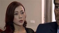 'Lựa chọn số phận' tập 5, Trang bảo vệ cậu em ngỗ ngược thuyết phục