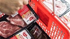 Masan MeatLife đặt mục tiêu lãi đột biến gấp 4,3 lần lên 500 tỷ đồng