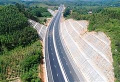 Sớm triển khai dự án đường cao tốc Hữu Nghị - Chi Lăng