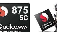 TSMC đã bắt đầu sản xuất chip xử lý Snapdragon 875 trên tiến trình 5nm