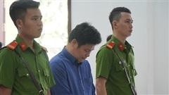 Giám đốc gọi giang hồ vây xe công an bị phạt thêm 3 năm tù do trốn thuế