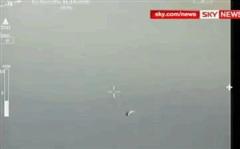 MiG-29 không chiến với F-16 ở Libya: Cục diện sẽ đột phá - TT Erdogan lên tiếng khẩn