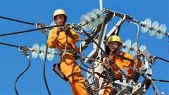 Lập đoàn công tác xác minh hoá đơn tiền điện tăng 'chóng mặt', sản lượng tiêu thụ điện lại lập đỉnh mới do nắng nóng gay gắt