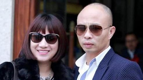 Bị khởi tố thêm tội, nữ đại gia Nguyễn Thị Dương - vợ Đường 'Nhuệ' đối diện hình phạt gì?