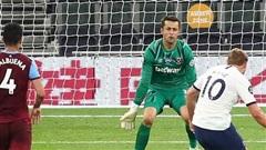 HLV Mourinho: Ơn trời, Tottenham còn đua Chelsea, MU lấy vé C1