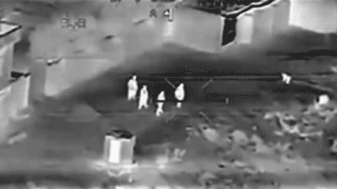 Tình hình chiến sự Syria mới nhất ngày 24/6: Hai nhóm khủng bố tây bắc Syria 'tự bắn nhau' dữ dội