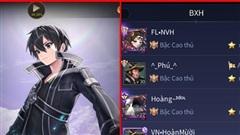 Game thủ than phiền Liên Quân Mobile vẫn đầy 'buff ELO, hack map, tướng siêu nhân'