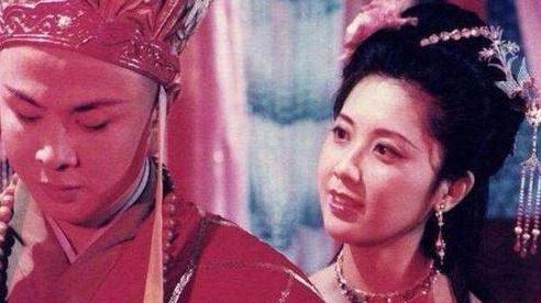 Tây Du Kí có 81 kiếp nạn nạn, 80 kiếp nạn dành cho Hầu Tử, chỉ có Nữ Nhi Quốc là kiếp nạn của Đường Tăng