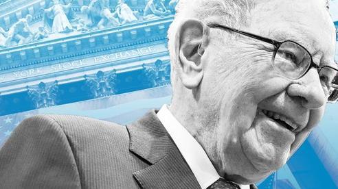 5 nguyên tắc của Warren Buffett sẽ giúp nhà đầu tư 'sống sót' trên TTCK, kể cả khi làn sóng Covid-19 thứ 2 ập tới