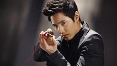 Won Bin gây tranh cãi trên mạng xã hội sau khi từ chối dự án 33 triệu USD