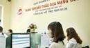 Hà Nội lựa chọn nhà thầu qua mạng 100% gói đấu thầu rộng rãi