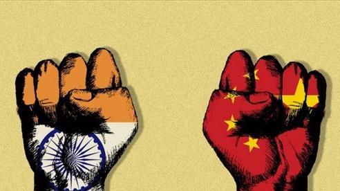 Ấn Độ-Trung Quốc: Kiềm chế sau quá đà