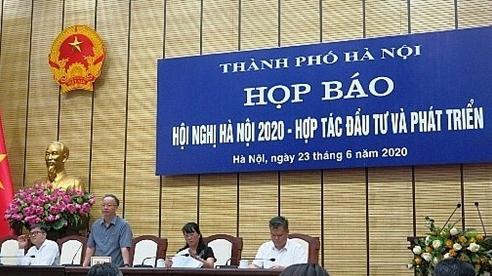 Hà Nội tiếp tục là điểm đến an toàn