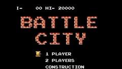 Tải ngay Infinity Tank Battle, game mobile tái hiện huyền thoại Tank 1990 có giá 4.99$ đang miễn phí