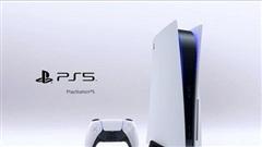 Sau khi PS5 ra mắt, cộng đồng game thủ Việt thi nhau xin vợ 'lúa' để đặt mua