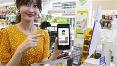 Hàn Quốc cấp bằng lái xe điện tử, xác nhận qua mã QR