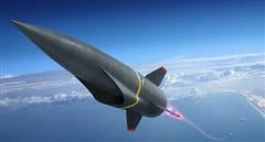 Mỹ tăng cường năng lực sản xuất vũ khí siêu thanh