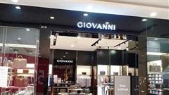 Khách hàng bức xúc vì mua áo hãng GIOVANNI 2,5 triệu chưa kịp mặc đã nhăn nhúm