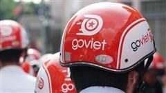 Gojek sa thải hàng loạt nhân sự, GoViet ảnh hưởng ra sao?