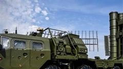 Ấn Độ tăng cường hệ thống phòng không, Trung Quốc bổ sung lực lượng biên giới