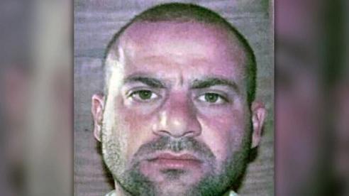 Mỹ mạnh tay chi đến 10 triệu USD truy tìm thủ lĩnh sừng sỏ của IS