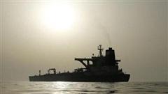 Iran và Venezuela phản đối lệnh trừng phạt của Mỹ