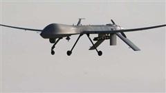 Giải mã 'vũ khí lai' Mỹ dùng để giết chết thủ lĩnh Al Qaeda tại Syria