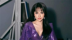 Hoa hậu Hương Giang xin lỗi cộng đồng LGBT sau phát ngôn gây tranh cãi ở 'Người ấy là ai'
