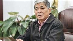 Công an Hà Nội thông tin mới về vụ án 'đại gia điếu cày' Lê Thanh Thản