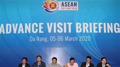 ASEAN, New Zealand cam kết tăng cường quan hệ đối tác chiến lược
