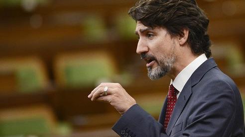 Thủ tướng Canada quyết không tha giám đốc Huawei