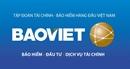 Thông báo: Thay đổi vốn điều lệ của Tổng Công ty Bảo Việt nhân thọ