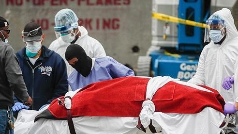 Tin thế giới ngày 26/6: Mỹ ước tính có 20 triệu người nhiễm Covid, gấp 10 lần thống kê