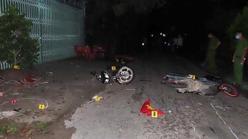 489 người chết, 871 người bị thương vì tai nạn giao thông trong tháng 6
